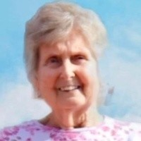 Mildred Strowd  November 11 1941  May 27 2019
