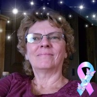 Mollie Stotesberry Harrison  April 10 1952  May 27 2019 (age 67)