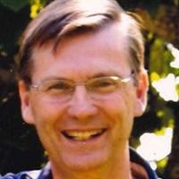 Neal J Benoit  July 4 1960  May 25 2019