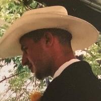 Neil Wagoner Jr  January 27 1983  May 28 2019