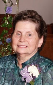 Novella Eades Kelley  November 21 1937  May 26 2019 (age 81)