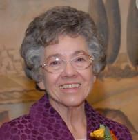 Patricia Louise Vander Wal  November 10 1935  May 15 2019 (age 83)