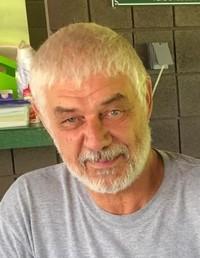 Paul Frisko  July 10 1956  May 26 2019 (age 62)