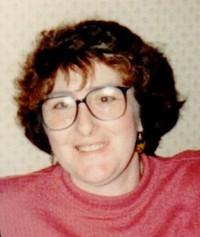 Paula Darlened Maple Starzynski  March 3 1955  May 25 2019 (age 64)