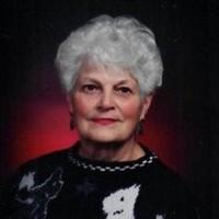 Phyllis E Moffat  September 28 1918  May 25 2019