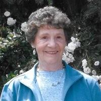 Rada Ann Jackson  May 28 1939  May 19 2019