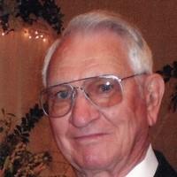 Ralph Mathers Sloman  March 22 1929  May 27 2019