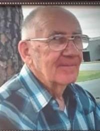 Richard E Lambert  March 21 1935  May 26 2019 (age 84)