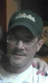 Richard Kevin Jackson  January 25 1956  May 24 2019 (age 63)