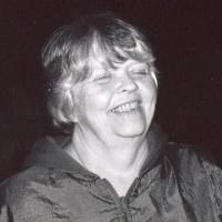 Rita Carol Aaker  June 27 1948  May 28 2019
