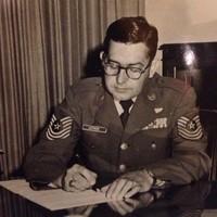 Robert Charles Lethco Sr  October 8 1936  May 24 2019 (age 82)