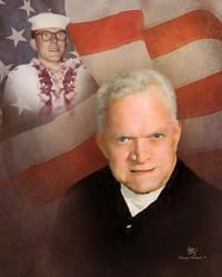 Robert H Brown Sr  May 18 1939  May 25 2019 (age 80)