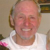 Robert Lee Morgan Jr  February 1 1941  May 25 2019