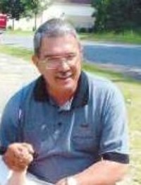 Rodger Yargeau  February 16 1943  May 26 2019 (age 76)