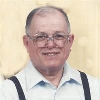 Ronald E Lagemann  December 15 1936  May 29 2019