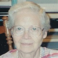 Rowena Mae Greene  March 31 1926  May 27 2019