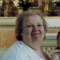 Roxanne Marie Edwards  February 26 1953  May 28 2019