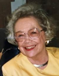 Sandra Donaldson Kirkland  2019