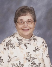 Saundra  Barger Kriebel  February 13 1945  May 27 2019 (age 74)
