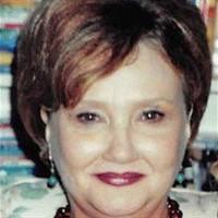 Sharon Janiece Clark  January 26 1949  May 26 2019