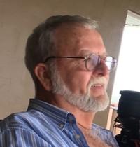 Steve Vernon Paxton Jr  October 11 1943  January 14 2019 (age 75)