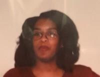 TERESA E SLIGH  June 21 1961  May 17 2019 (age 57)