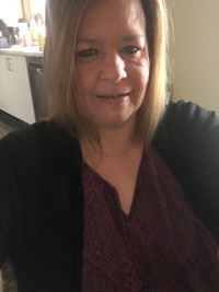 Terri T Casto Zimmer  May 4 1972  May 28 2019 (age 47)