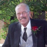 Terry R Bilderback  December 8 1951  May 27 2019