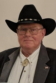 Theodore Ted Wayne Simons  January 19 1952  May 26 2019