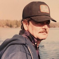 Travers  Treb  Dunkerly  February 27 1942  May 27 2019 (age 77)