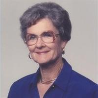Vivian Bauhof Suter  July 6 1923  May 21 2019