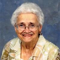 Vivian Miller Lott  December 26 1926  May 27 2019