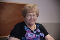 Wava M Maines Belknap  June 27 1937  May 27 2019 (age 81)