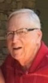 William  Bill Berg  June 22 1939  May 24 2019 (age 79)