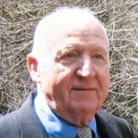 William H Lampa  September 13 1935  May 25 2019