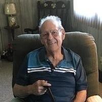 William J Bill Barger  April 11 1927  May 26 2019