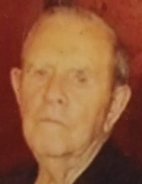 William Marion Grif Griffin Sr  October 6 1930  May 25 2019 (age 88)