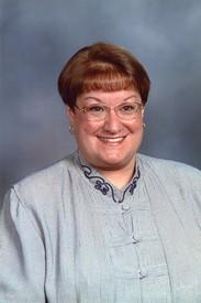Ann Seyller  November 4 1955  May 28 2019 (age 63)