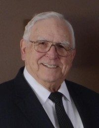 Arthur  Kaindl  December 5 1926  May 26 2019 (age 92)