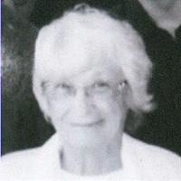 Barbara Bob A Diehl  January 10 1933  May 28 2019