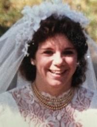 Barbara J Walk Fultz  April 27 1951  May 26 2019 (age 68)