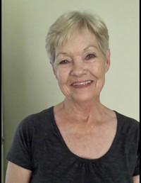 Bobbie Ann Smith Linton  July 1 1943  May 28 2019 (age 75)