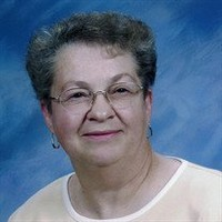 Bonnie J Heath  May 16 1944  May 29 2019