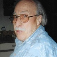 Carl Edward Ishmael  April 4 1941  May 24 2019