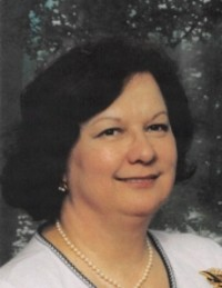 Carol A Schlenvogt  2019