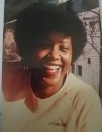 Carol Ann Fuller  March 27 1953  May 25 2019 (age 66)