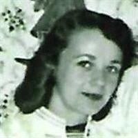Carole J Gauron  February 22 1938  May 27 2019