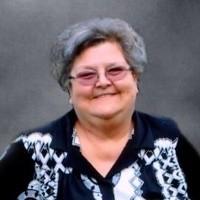 Carolyn McNabb Bates  December 14 1941  May 29 2019