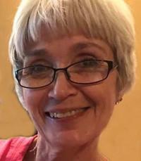Cheryl Diane Jones Lanham  Wednesday May 29th 2019