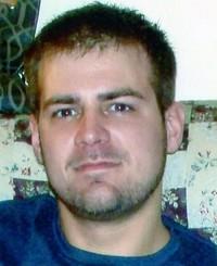 Cody Godfrey  November 3 1989  May 26 2019 (age 29)
